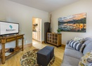 Sitting Room-Aspen Place 17475