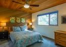 Meadow-House-85-U-loft-bedroom-Meadow Hse Cndo 85