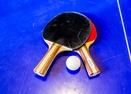 Ping Pong in Garage-Awbrey 6