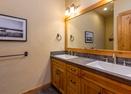 Jackpine-10-D-bathroom1-1-Jackpine 10
