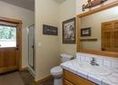 Downstairs Hall Bathroom-Rocky Mountain 11