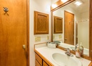 Downstairs Bathroom-Sandhill 1