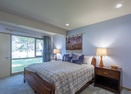 Meadow-House-85-D-bedroom-2-Meadow Hse Cndo 85