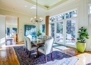 Dining Room-Besson Road 56854