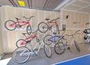 Bikes-Juniper 18