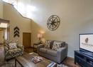 Living Room-Skyline Condo 13