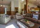 Living Room-Rocky Mountain 11