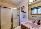 Upstairs Queen Bathroom-Todd Lane 1