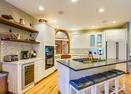 Kitchen-Blue Goose 10
