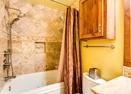 Downstairs Bathroom-Meadow Hse Cndo 49