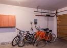 Bikes-Tokatee 38