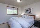 Flat-Top-11-bedroom1-Flat Top 11
