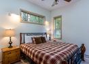 Downstairs King Bedroom-Gannet 15