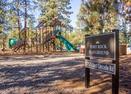 Sunriver-Fort Rock Park-Woodland 1