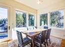 Breakfast Nook-Besson Road 56854