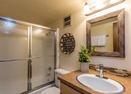 Downstairs Bathroom-Woodland 1