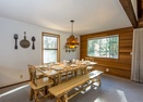 Dining Room-Sandhill 1