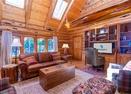 Guest House Living/Office-Lunar Dr 56648