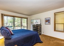Downstairs King Master Bedroom-White Elm 24