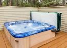 Hot Tub-Trapper 5