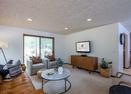 Flat-Top-11-livingroom-3-Flat Top 11