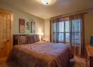Upstairs Queen Bedroom-Doral Lane 6