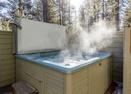 Hot Tub-Awbrey 6