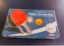 Ping Pong-Warbler 10