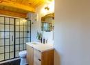 17197-Covina-U-master-bathroom-Covina Rd 17197