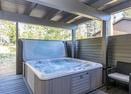 Hot Tub-Maury Mtn 32