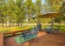 Meadow-House-85-ext-rear-deck-Meadow Hse Cndo 85