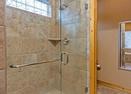 Jackpine-10-D-primary-bathroom-3-Jackpine 10
