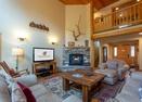 Living Room w/Gas Fireplace-Vine Maple 21