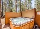 Hot Tub-Quartz Mountain 13