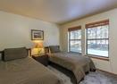 Downstairs Bedroom-Fairway Village 15