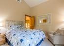 Upstairs Queen Bedroom-Aspen Place 17475