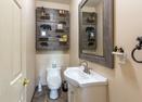 Hall Bathroom-Aspen Place 17475