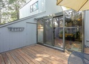Meadow-House-85-ext-front-deck-2-Meadow Hse Cndo 85