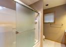 Upstairs Full Bathroom-Three Iron 6
