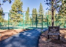 Sunriver-Pickleball-Circle 4 Cabin 23