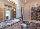 Downstairs Bathroom-Gannet 15
