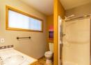 Downstairs Bathroom-Sharp Place 55872