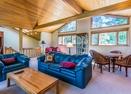 Living Room-Cherrywood 4