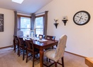Dining Room-Rager Mountain 13