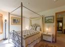 Downstairs Queen Bedroom -Sparks 7