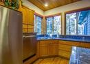 Kitchen-Todd Lane 1