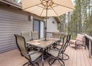 Upstairs Deck-Witchhazel 3
