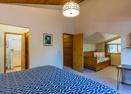 Upstairs King Master Bedroom-Awbrey 6