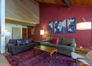 Meadow-House-85-D-livingroom-2-Meadow Hse Cndo 85