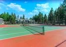 Quelah Condos Tennis Courts-Quelah Condo 20